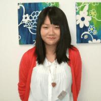 Haruka Muramatsu
